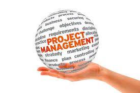 Top 10 Free Online Project Management Platforms