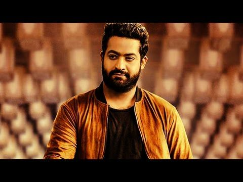 For more 2017 South Indian Full Hindi Action Movies Subscribe to my channel Starcast : Jr. NTR, Samantha ,Shruti Haasan Director : Harish Shankar Music Director : S. Thaman Jr. NTR 2017 New Blockbuster Hindi Dubbed Movie, 2017 South Indian Full Hindi Action Movies, 2017 New Hindi Dubbed Hero... https://newhindimovies.in/2017/07/08/jr-ntr-2017-new-blockbuster-hindi-dubbed-movie-2017-south-indian-full-hindi-action-movies-5/