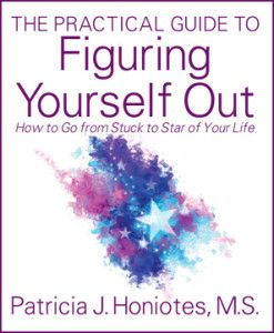 Figuring Yourself Out by Pat Honiotes