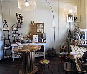 Esher St Cafe & Deli Tarragindi | Must Do Brisbane