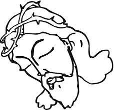 Imagini pentru Fulgi de zapada de desenat