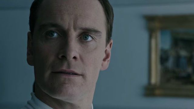 Alien: Covenant release date, cast, spoilers and everything you need to know about Prometheus 2  - DigitalSpy.com