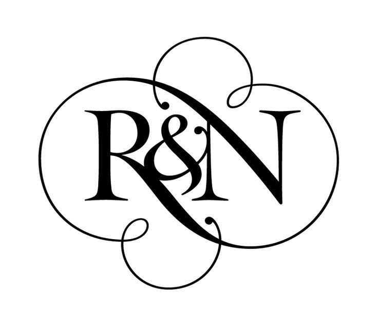 Wedding Logo Rn - Google Search