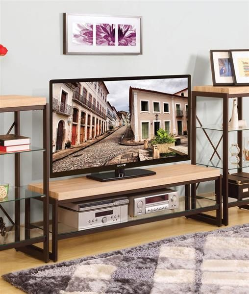11 best tv stand images on Pinterest | Tv stands, Media consoles ...