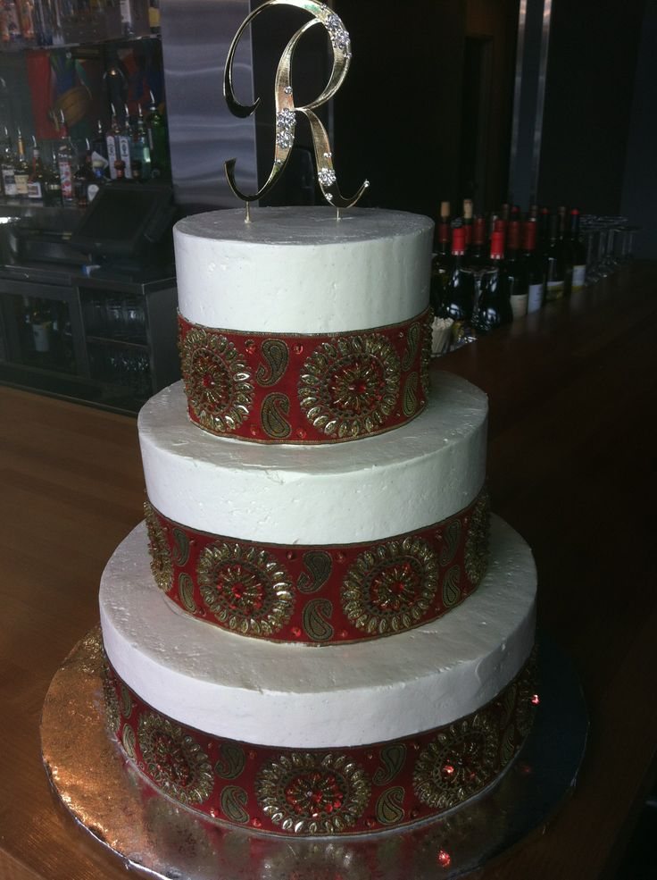 best wedding cakes in sacramento 21 best images on sweet treats baking 11622