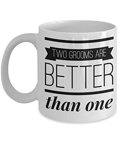 gay gifts for her ,gay gifts for boyfriend ,gifts for your guy best friend ,gifts for gay couples ,funny gay presents ,30th birthday gift ideas for a gay man ,gifts for gay guys ,gay gift guide ,anniversary gifts for gay couples ,wedding gift ideas for gay couple ,gay gifts for boyfriend ,gay gift ideas ,mr & mr gifts ,gay wedding anniversary gifts ,diy gifts for gay men ,gay first anniversary ideas