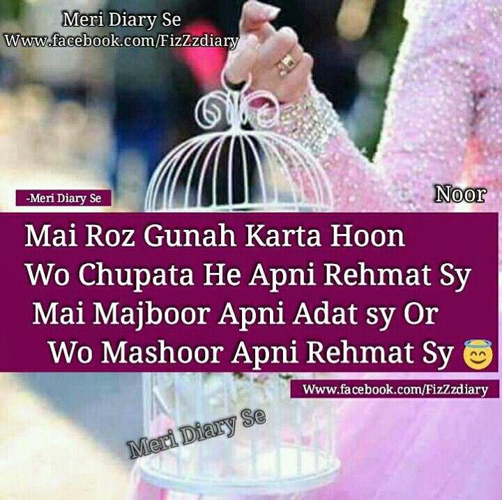 Shayari Ki Diary Facebook Image In Hindi Anti Feixista