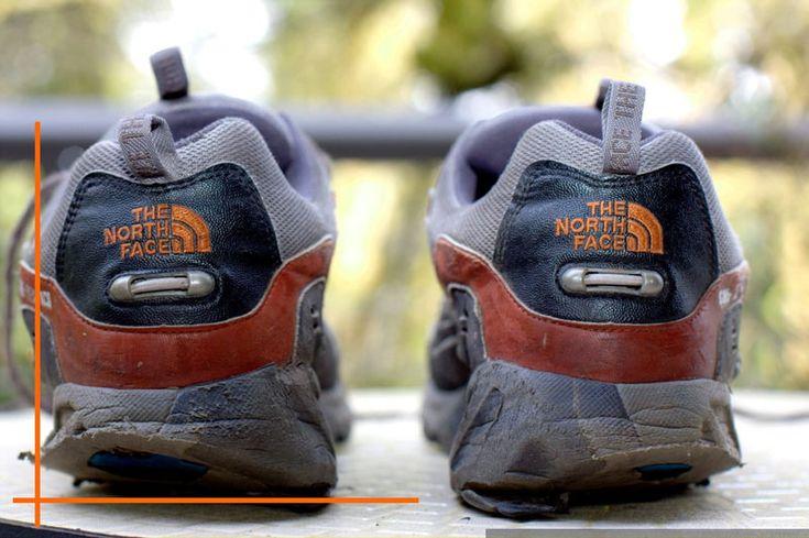 Muchas veces nos preocupamos por si nuestras zapatillas de #runningtienen muchos o poco kilómetros, si son bonitas y llamativas o no, si son el ultimo mode