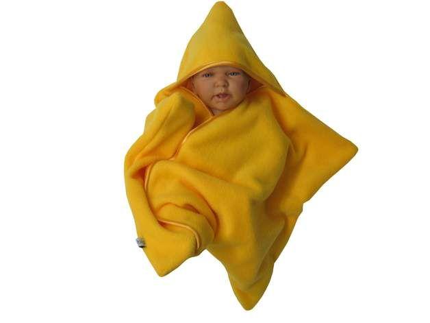 die besten 25 schlafsack ideen auf pinterest baby schlafs cke babymuster und n hen f rs baby. Black Bedroom Furniture Sets. Home Design Ideas