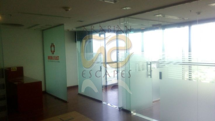 AE-R-3442  Fitted Office with partitions  For Rent| JLT #ArabianEscapes #business #realestate #properties #propertyforrent #propertyforsale #dubai #dubairealestate #dubaiproperties #luxury #house #interiordesign #exteriors #living #luxuryliving #commercialvillas #apartments #offices #forrent #forsale #onlease #leasing Read more: http://www.arabianescapes.com/listing/fitted-office-with-partitions-for-rent-jlt/