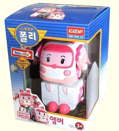 #NEW #ROBOCAR #AMBER #KOREA #ANIMATION #CARTOON #KID #TRANSFORMING #ROBOT FIGURE #TOY #ACADEMY #POLI  http://www.stylecolorful.com/new-robocar-amber-korea-animation-cartoon-kid-transforming-robot-figure-toy-academy-poli/