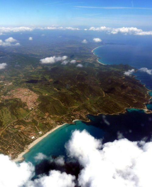 Buongiorno Sardegna! (by ideaplatonica)
