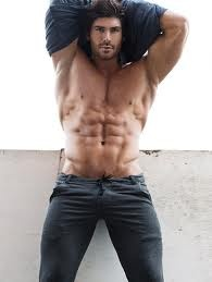 Current muse for WIP~ model Michael David BarreDavid Barre, Michael David, But, Sexy, Fit Ab, Hot, Eye Candies, Greek God, Michaeldavid