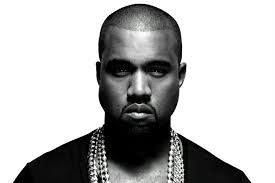 PRESALE OFFER: Kanye West's THE YEEZUS TOUR with special guest Kendrick Lamar on Tue, 11/27 at Bridgestone Arena.  http://www.nowplayingnashville.com/esavers/issue/692 #presale #music
