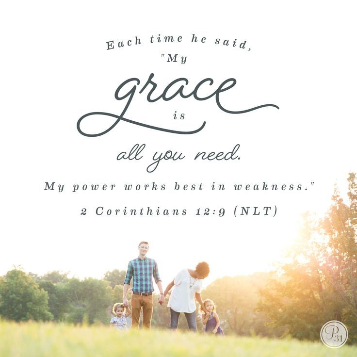 1000 images about scripture on pinterest proverbs 31