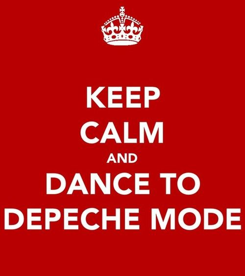 There;s no way you can't keep calm to their crap !