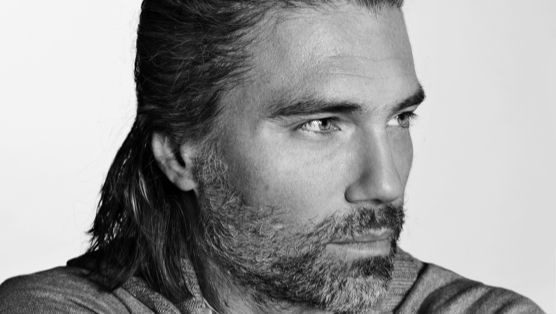 Anson Mount spoke with Paste recently about the new season of Hell on Wheels, about his role in Deon Taylor's provocative film, Supremacy, and about the importance of a liberal arts education.