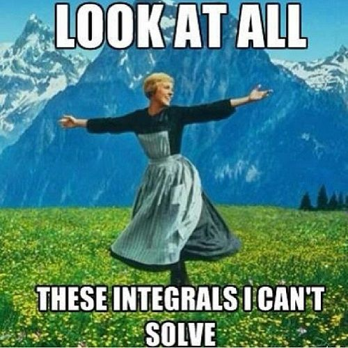 Integral calculus and physics are inseparable. The role of integral calculus comesin areas ranging from classical mechanics to quantum mechanics. We havediscussed in earlier articles what integral calculus is and how it works. We alsohave discussed an example to understand its application in the world of physics.Let's discuss something more specific that comes under the …