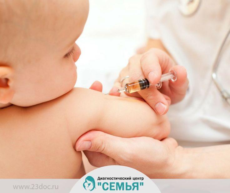 Спасет ли от туберкулеза прививка?   ▶ 23doc.ru/stati/article_post/spaset-li-ot-tuberkuleza-privivka  Существуют два типа вакцины туберкулеза — БЦЖ и БЦЖ-м. Для здоровых детей БЦЖ делается в возрасте 3-5 дней, как правило, в родильном доме или амбулаторно, если роды проходили не в стационаре. Делается она только здоровым детям и в том случае, когда ребенок и мать проживают на территории с нормальной эпидемиологичесой ситуацией.🤗
