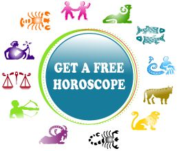 Horoscopes and tips of a Celebrity Astrologer - One of the most common questions that astrologers get is, How can astrology help me understand my soul mate, or find my soul mate? And the truth is, there are certain transits, certain planets that will give you times when you can meet a soul mate...Read More; http://www.horoscopeyearly.com/horoscopes-and-tips/