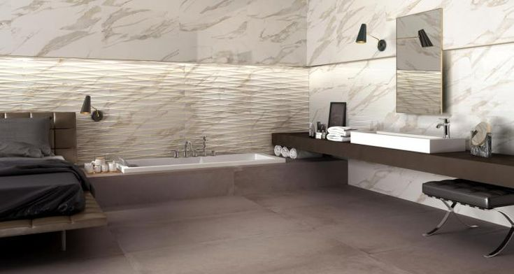 Purity of Marble | Gresie si faianta, parchet lemn stratificat si piatra naturala Gada Ceramic