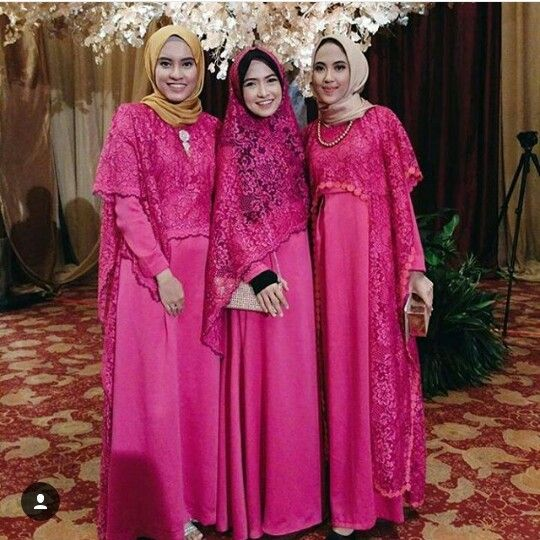 Source ig : @iklankebaya