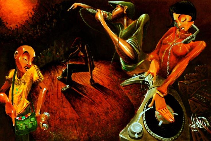 garibaldi david music artist down soul artwork african american artists painting related rock famous itsablackthang 24x36 abraham egyptians wisdom most