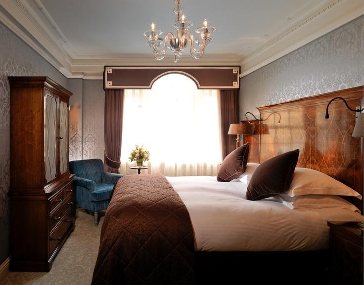 Delightful family accommodation