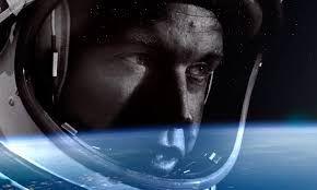 Gordon Cooper - Astronaut (March 6, 1927 – October 4, 2004)