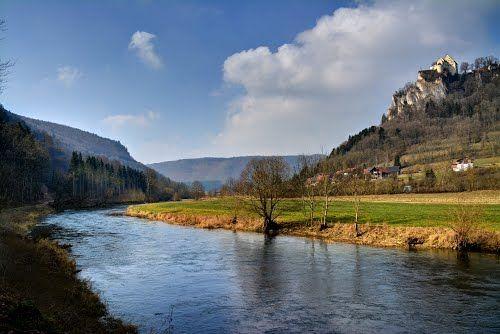leibertingen germany | Ortsteile von Leibertingen mit Postleitzahlen