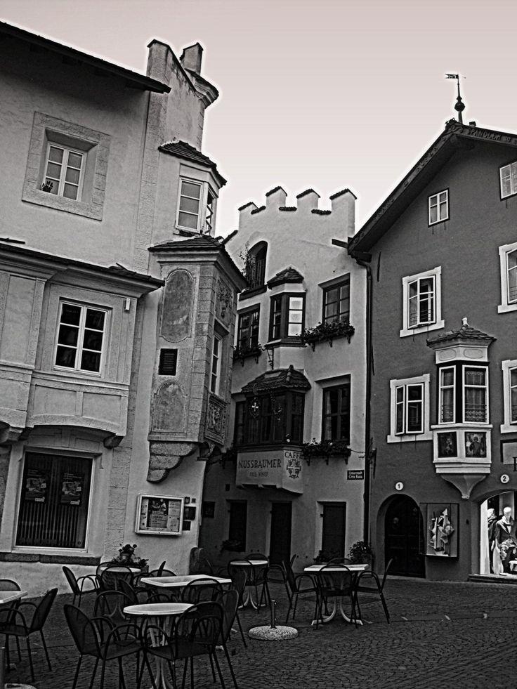 Klausen - Südtirol