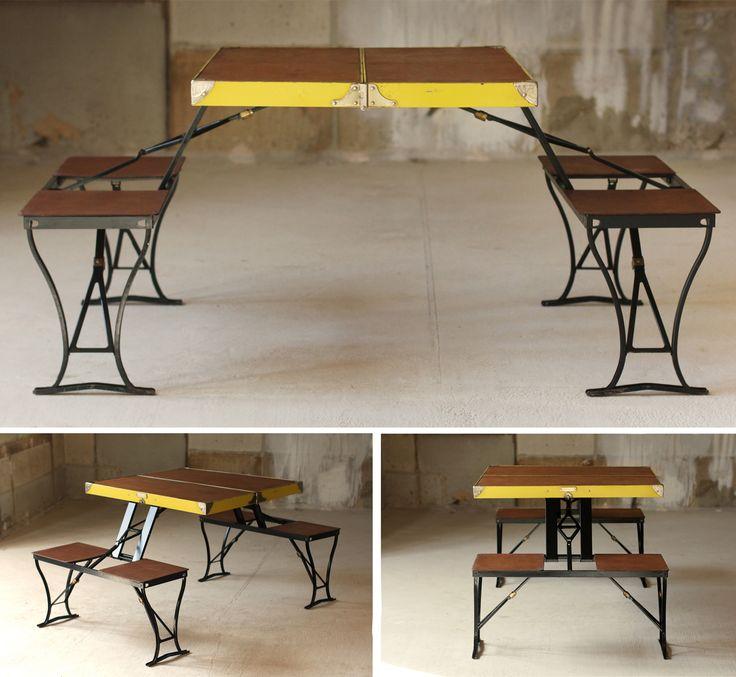 1000 id es sur le th me le table derri re canap sur. Black Bedroom Furniture Sets. Home Design Ideas