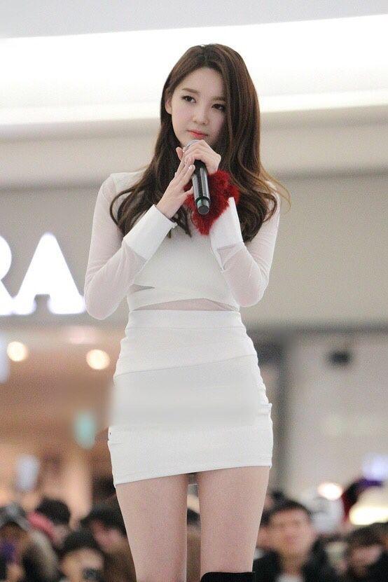 골반미녀 강민경 한국 여자 연예인 사진 모음 korea women `s photo 韩国女明星 情趣照片