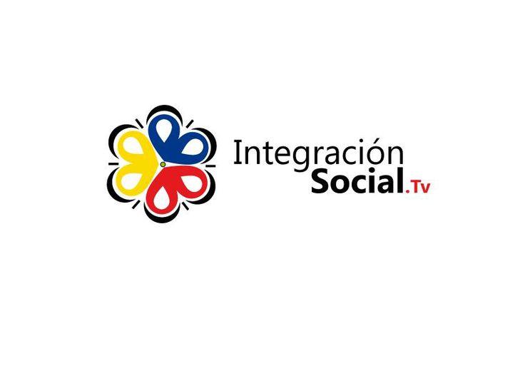 Logo Reintegración Social Tv