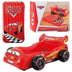 Arena Mandi Bola Cars . Mainan Anak Online | Mainan Anak Online