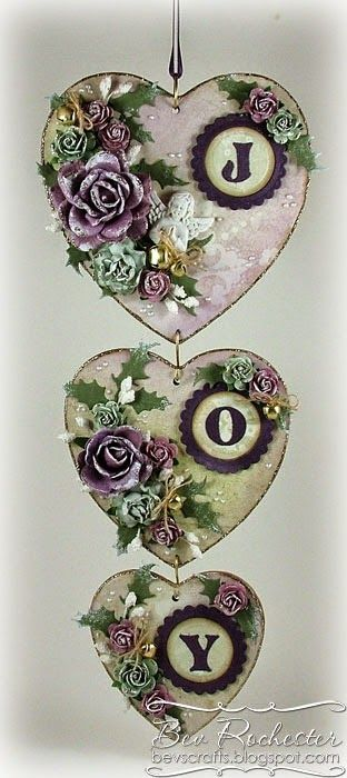 http://wildorchidcrafts.blogspot.co.uk/2014/11/i-heart-christmas.html?m=1