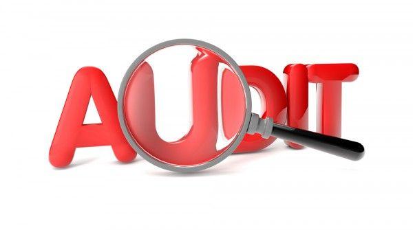 Ești pregătit pentru un audit de licențiere Microsoft? http://ittrends.ro/2016/01/esti-pregatit-pentru-un-audit-de-licentiere-microsoft/