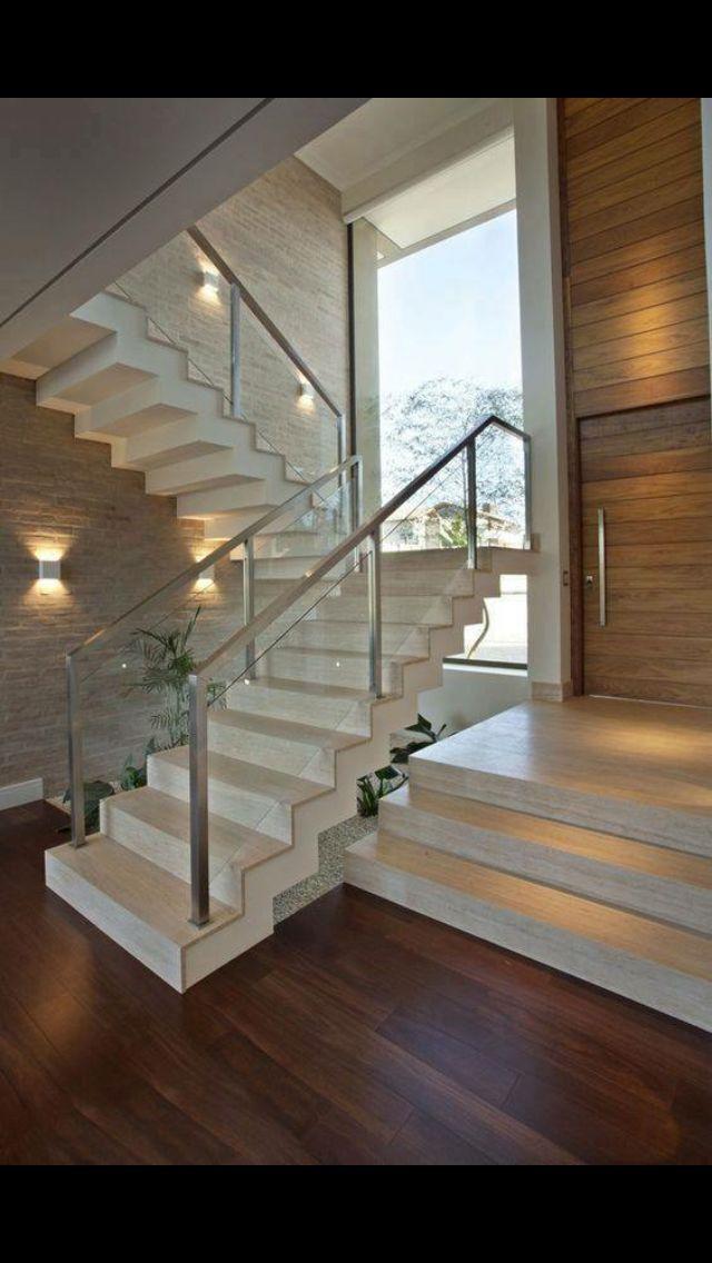 13 best augustat parkett treppen referenzen images on. Black Bedroom Furniture Sets. Home Design Ideas