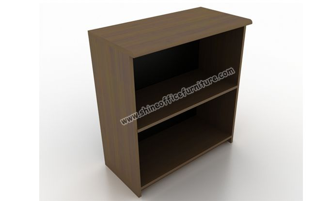 https://www.shineofficefurniture.com/ Lemari arsip Modera A Class. Hub. 021-55958120 / 55963749