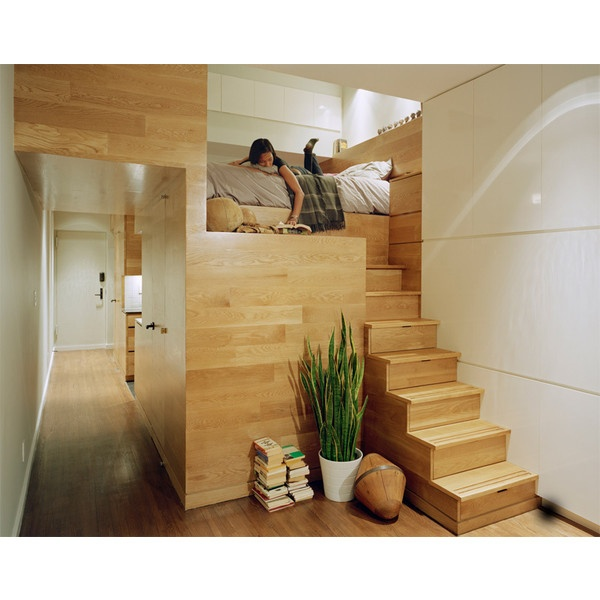 home design modern loft bed with stairs home stair design design ideas for small loft spaces loft bed ideas for small spaces entrancing loft ideas for