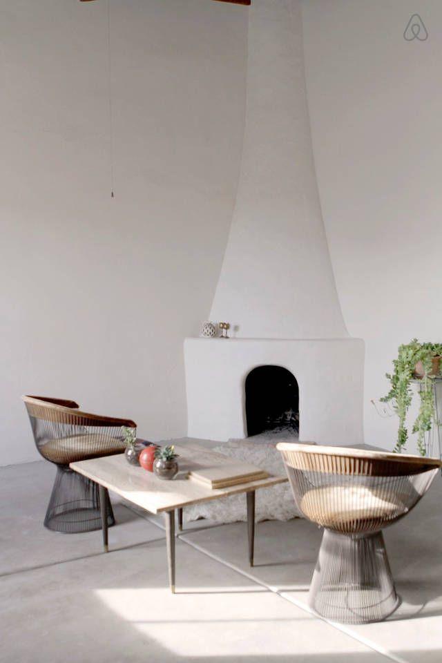 6166 best l i v i n g images on Pinterest | Living spaces, Live ...
