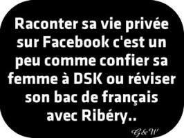 Gif Panneau Humour (816)