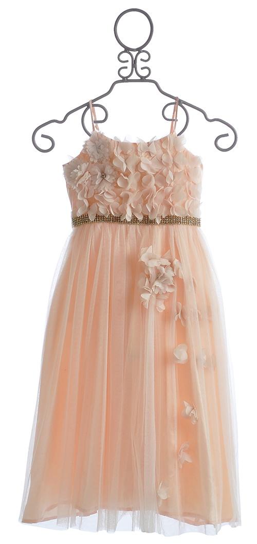 160 best images about Rachel's Dress on Pinterest | Ivory flower ...