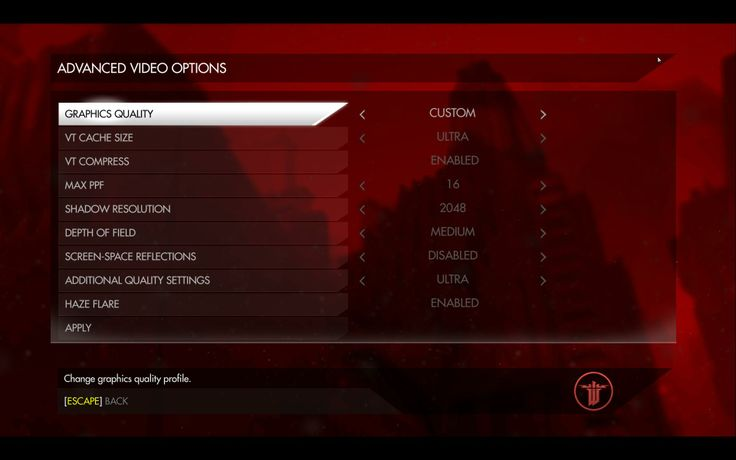 Wolfenstein: The new Order performance issue. Wolfenstein: The New Order. Wolfenstein. Wolfenstein PC. wolfenstein the new order
