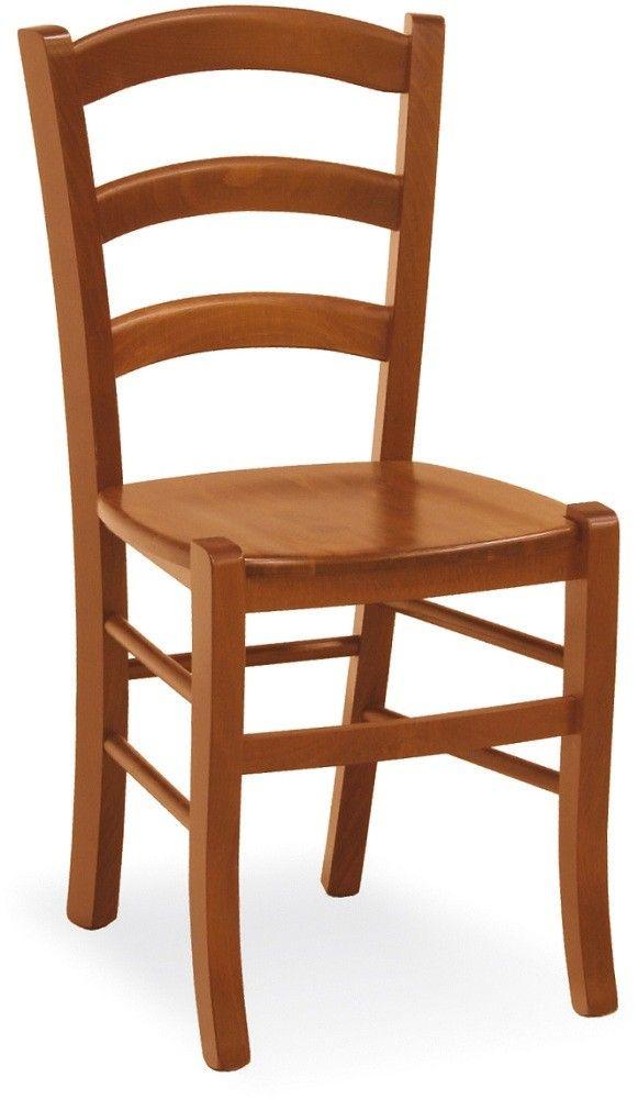 17 migliori idee su sedie in legno su pinterest sedie for Sconti sedie