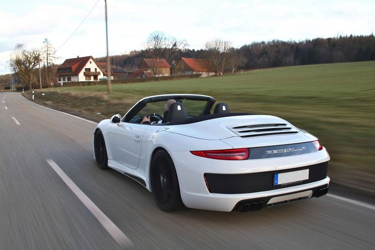 Porsche 911 Carrera S Cabriolet  contact us on PARKLANE CAR RENTAL : +971 4 347 1779 OR  Visit us at  http://parklanecarrental.com/cars/porsche-7.html