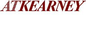 An A.T. Kearney global study reveals important findings regarding the mature consumer market; a market that is projected to spend $15 trillion annually by the end of the decade.