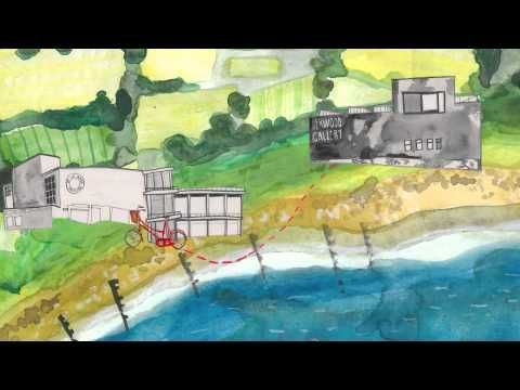 Coastal Culture Trail | Discover outstanding art on the East Sussex coast