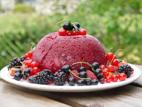 Summer_Pudding_1
