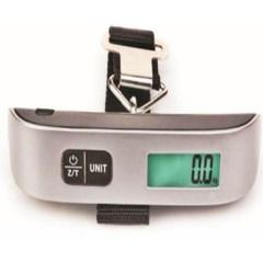 Portable Digital Luggage Scale